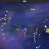 Скриншот Armed and Gelatinous – Изображение 11
