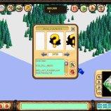 Скриншот Ski Resort Tycoon 2 – Изображение 1