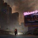 Скриншот Cyberpunk 2077 – Изображение 30