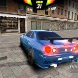 Скриншот Drift X – Изображение 2