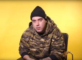 «Нутынадоел. КВНщик гребаный»: Slim оценил клипы Хованского, Джарахова, Face иPharaoh