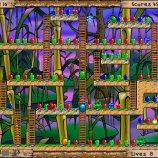 Скриншот Fatman Adventures – Изображение 8