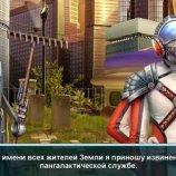Скриншот Грибная Эра – Изображение 5
