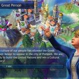 Скриншот Civilization Revolution – Изображение 3