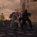 Скриншот City of Villains – Изображение 84