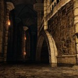 Скриншот Dark Souls 2 – Изображение 7