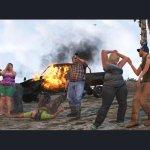 Скриншот Grand Theft Auto 5 – Изображение 289