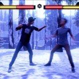 Скриншот MY FIGHT – Изображение 1