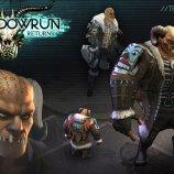 Скриншот Shadowrun Returns – Изображение 1