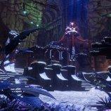 Скриншот Underworld Ascendant – Изображение 6