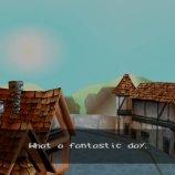 Скриншот 40 Winks – Изображение 7