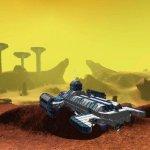 Скриншот Robocraft – Изображение 15