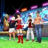 Скриншот Kickster: Online Street Soccer – Изображение 5