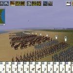 Скриншот Medieval: Total War - Viking Invasion – Изображение 5