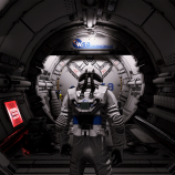 Скриншот Deliver Us the Moon – Изображение 9