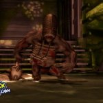 Скриншот Orc Attack: Flatulent Rebellion – Изображение 11