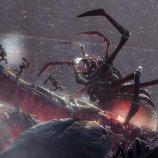 Скриншот Overlord 2 – Изображение 8