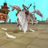 Скриншот Lost Titans – Изображение 1