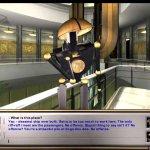 Скриншот Starship Titanic – Изображение 3