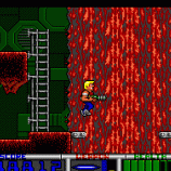 Скриншот Duke Nukem II – Изображение 4