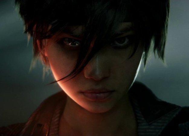 Лучшие трейлеры конференции Ubisoft на E3 2018