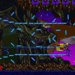 Скриншот Uriel's Chasm – Изображение 5
