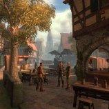 Скриншот Drakensang: The Dark Eye – Изображение 7