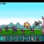 Скриншот Cartoon Wars HD – Изображение 5