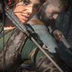 Скриншот Rise of the Tomb Raider – Изображение 16