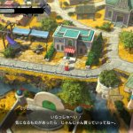 Скриншот Ni No Kuni 2: Revenant Kingdom – Изображение 125