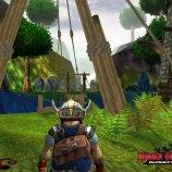 Скриншот Brave Dwarves: Creeping Shadows – Изображение 4