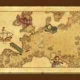 Скриншот Here Be Dragons – Изображение 1