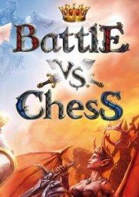 Battle vs. Chess