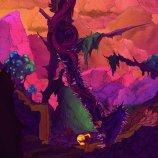 Скриншот Aaru's Awakening – Изображение 11