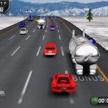Скриншот Hit N'Run Nano – Изображение 5
