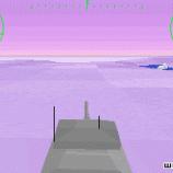 Скриншот Tank Commander – Изображение 6