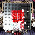 Скриншот Numblast – Изображение 1