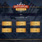 Скриншот Battleplan: American Civil War – Изображение 2
