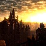 Скриншот Dark Souls: Remastered – Изображение 4