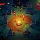 Скриншот Ancient Abyss – Изображение 4