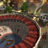Скриншот Caesar 4 – Изображение 7