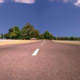 Скриншот Drive Isle – Изображение 4