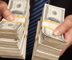 Российские инвесторы планируют вложить в различные стартапы и киберспорт $100 млн