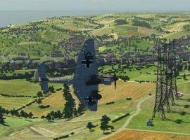 Рецензия на IL-2 Sturmovik: Cliffs of Dover
