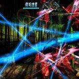 Скриншот Muramasa: The Demon Blade – Изображение 3
