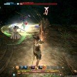 Скриншот Phantasy Star Online 2 – Изображение 11