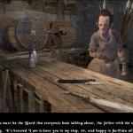 Скриншот Bard's Tale, The (2004) – Изображение 25
