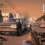 Скриншот Call of Juarez: The Cartel – Изображение 7