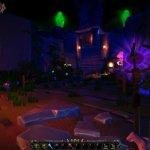 Скриншот Dungeons Of Kragmor – Изображение 5