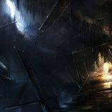 Скриншот Two Worlds 2: Shattered Embrace – Изображение 11